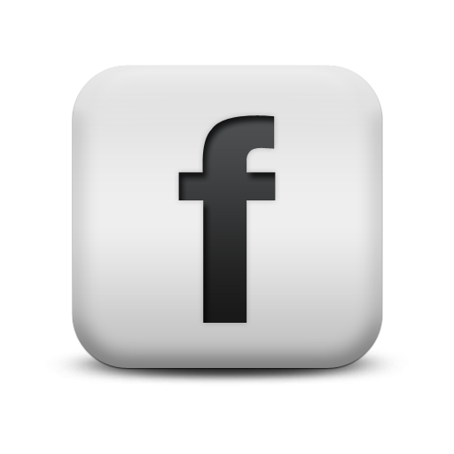 125754-matte-white-square-icon-social-media-logos-facebook-logo