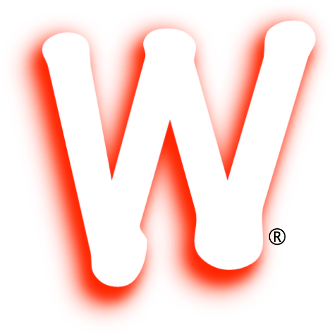 Wondermark Logo Plain