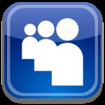 MySpace Logo Social