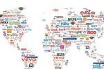 IFPI Digital Report 2012